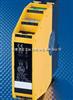 PNOZ X2 24VAC/DC 2n/o德国皮尔兹PILZ功能安全继电器*含运含税低价出售