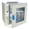 GZX-9146MBE(101-2AS)鼓风干燥箱