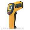 GM900红外线测温仪 标智牌测温仪