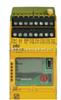 PNOZ X11P 24VAC 德国PILZ皮尔兹安全继电器*上海经销