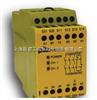PNOZ X2.5P 24VDC 2n/o 1so 德国PILZ皮尔兹安全继电器*德国原装供应