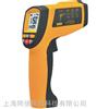标智GM1150红外线测温仪 手持式测温仪