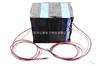 4S20P低温电池