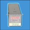 ATMWK-ⅡB温度控制仪