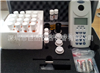 MD-600总磷多参数水质检测仪