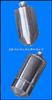 SZ-5磁电式速度传感器