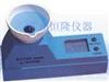HI98321、HI98322笔式电导率