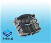HC2HC2电流传感器