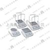 BSA124SBSA120G电子天平经销商-赛多利斯电子天平经销价