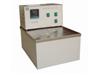 CS501超级恒温水浴-厂家,价格