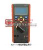 Apwr1712电能质量监测仪