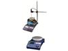 MS-H-Pro数显型磁力搅拌器
