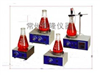 MS-H-Pro数显型磁力搅拌器(加热)