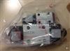 伺服比例阀/DLHZ0-T-040-T7131 (ATOS阿托斯现货)