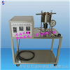 特殊加工磁搅拌高温高压反应釜