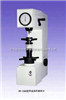 HR-150A型硬度计上海联尔HR-150A型手动洛氏硬度计价格