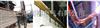 多极铜排板式滑触线