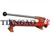 手动油泵SZB-1