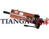 手动油泵SZB-2S