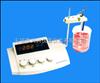 DWS-51A型钠离子浓度计