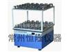ZP-96摇瓶机,大容量摇瓶机生产厂家