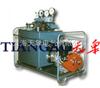 电动泵站 09