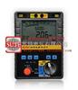 SUTE2000D 数字绝缘电阻测试仪
