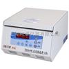 湘仪低速自动平衡离心机TDZ4A-WS/TDZ4AWS