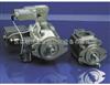 特价促销ATOS液压泵
