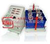 SUTEJS-6绝缘手套耐压试验装置