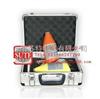 SUTEHX-5000 无线核相器