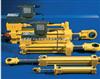 意大利ATOS液压油缸 阿托斯普通油缸(中国)公司