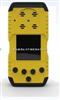 CJ1200H-F2便攜式氟氣檢測儀、USB、PPM、mg/m3切換、0-1ppm、0-5ppm 、0-10ppm