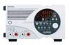 PSB-2400HPSB-2400H(0~800V / 0~3A / 400W)多档位直流电源