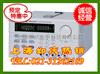 PSM-3004PSM-3004