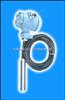XZLT01电感式液位变送器