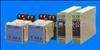 s-系列热电阻、热电偶单双路变送器