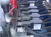 意大利ATOS电磁阀、ATOS常规阀、ATOS油缸、ATOS柱塞泵,ATOS齿轮泵