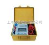 CYH-100回路电阻测试仪