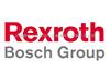 rexroth比例阀和伺服阀