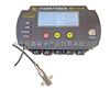 矿用复合气体报警仪CD8固定式复合气体报警、 甲烷、二氧化碳、一氧化碳、氧气、硫化氢、温湿度、差压