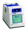 MPA100全自动熔点仪