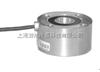 EVT-12F-1T微型轮辐式拉压力传感器_小尺寸压力传感器_法兰式称重传感器_EVT-12F-5T