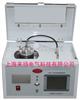 油介损及电阻率测试仪
