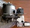 AGISR-10/1/350减压阀现货提供