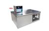 JDC-4506S低温水浴槽|低温恒温水浴槽