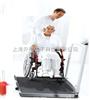 SCS透析轮椅称,轮椅电子称,透析专用轮椅称 医用电子秤