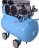 WT32-TW5502無油靜音空壓機/空氣壓縮機