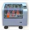 SC-100C 100B 200B恒溫振蕩器