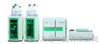 MCICMetrohm 燃烧炉-离子色谱联用系统